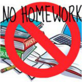 homework faqs rh algebrawizard weebly com  no homework clipart